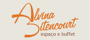 Alvina Bitencourt