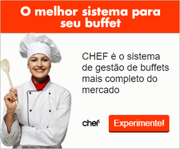 Software de Buffet