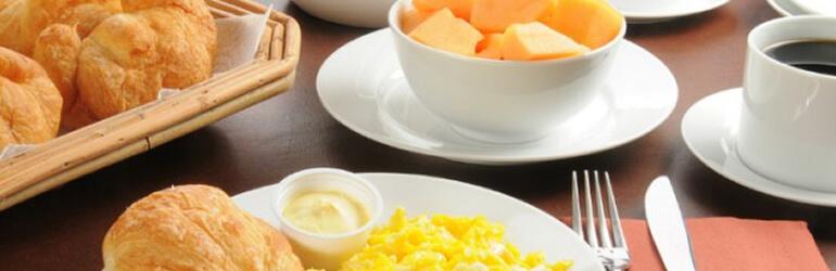 5 tipos de eventos pequenos que seu buffet deveria começar a atender