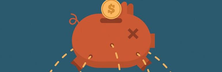 Como aprender com os erros de buffets que entraram em falência