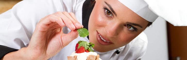 4 vantagens do buffet em domicílio
