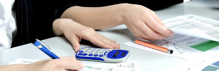 4 dicas para reduzir despesas de empresas de alimentação
