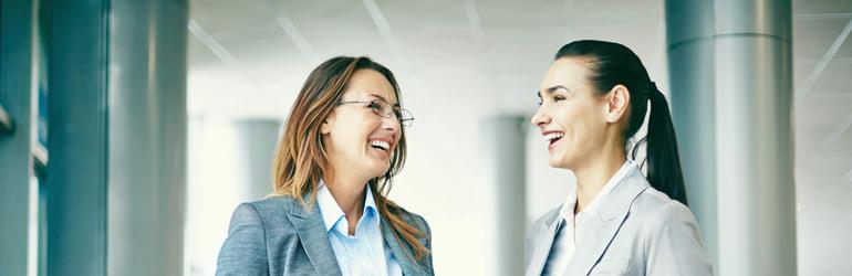Aprenda a delegar tarefas importantes para funcionários