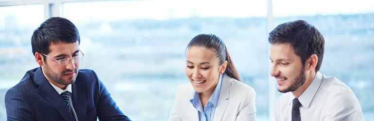 Como aumentar seus ganhos mantendo parcerias com fornecedores