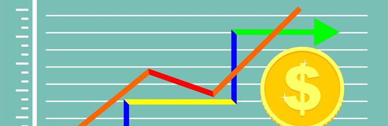 Como calcular e manter lucro em serviços e produtos