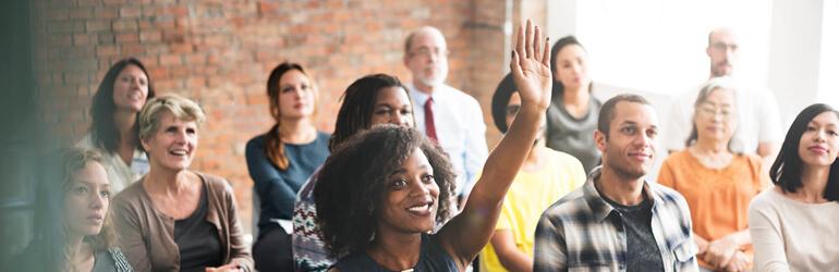 Conheça os cursos de gestão que toda empreendedora deveria fazer