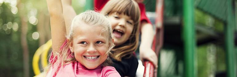 Conheça 8 brincadeiras de recreação para festa infantil