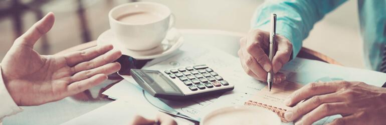 Saiba como calcular o preço dos serviços de buffet