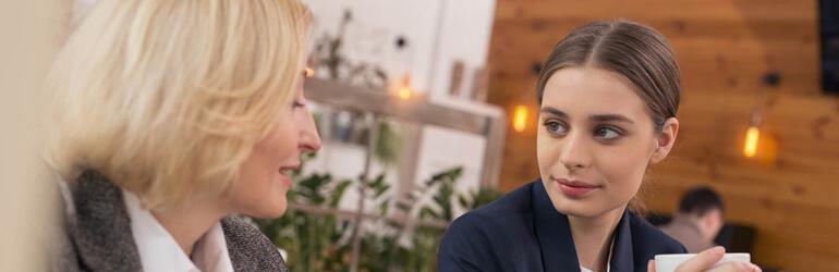 Veja a importância do feedback dos clientes