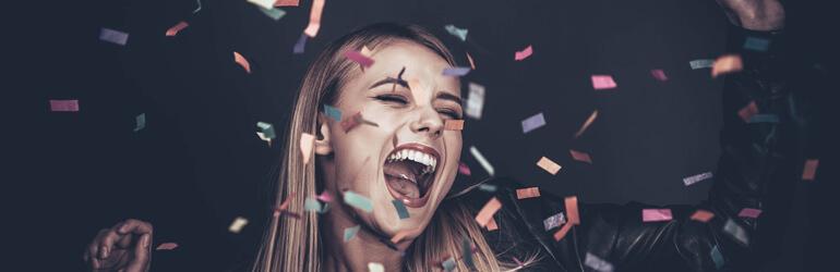 Conheça 5 características de um decorador de eventos de sucesso