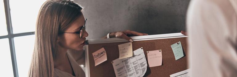 4 dicas para realizar uma gestão de tempo eficiente no seu buffet