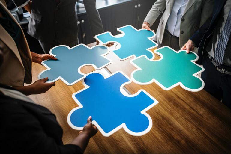 Gestão integrada: como essa tendência melhora o mercado de eventos?